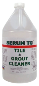 Serum TG - Tile & Grout