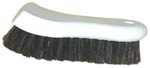 HORSEHAIR BRUSH - HAND-FIT