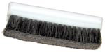 HORSEHAIR BRUSH - LARGE