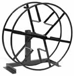 SOLUTION HOSE REEL - 250\' CAPACITY