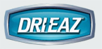DRIEAZ - drying solutions