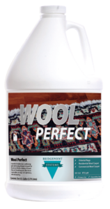 WOOL PERFECT